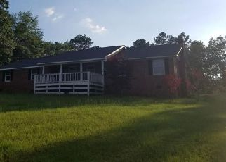 Foreclosure  id: 4284021