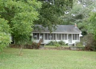 Foreclosure  id: 4284085