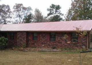 Foreclosure  id: 4284098