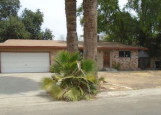 Foreclosure  id: 4284145