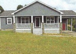 Foreclosure  id: 4284232