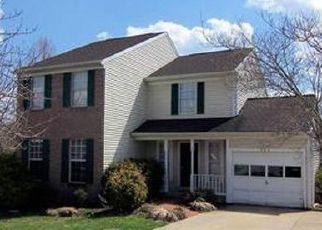 Foreclosure  id: 4284392