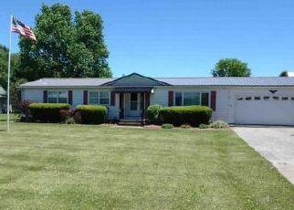 Foreclosure  id: 4284591