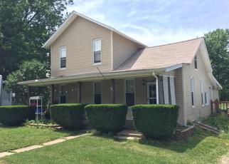 Foreclosure  id: 4284623