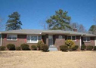 Foreclosure  id: 4284758