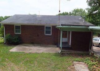 Foreclosure  id: 4285149