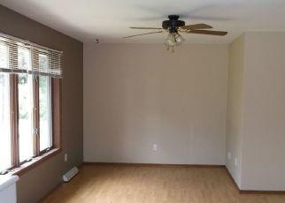 Foreclosure  id: 4285416