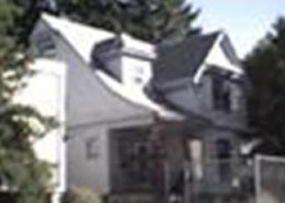 Foreclosure  id: 4285590