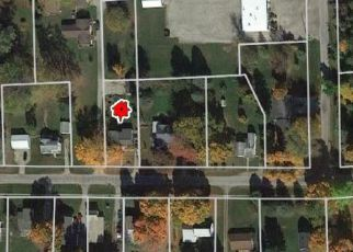 Foreclosure  id: 4285767