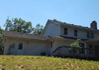 Foreclosure  id: 4285873