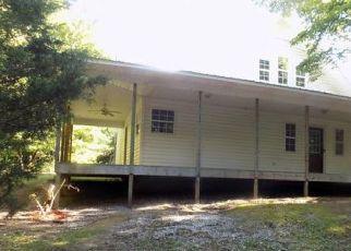 Foreclosure  id: 4285931