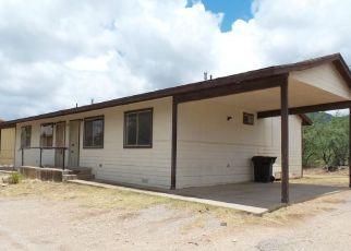 Foreclosure  id: 4285955