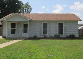 Foreclosure  id: 4285963