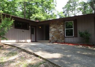 Foreclosure  id: 4285967