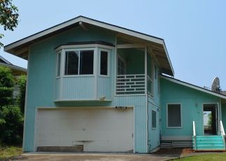 Foreclosure  id: 4286023