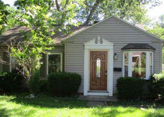 Foreclosure  id: 4286045