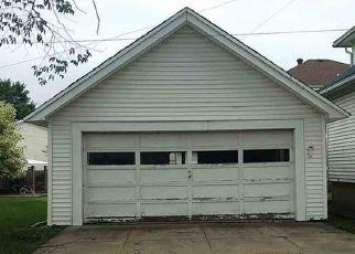 Foreclosure  id: 4286059
