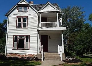 Foreclosure  id: 4286139