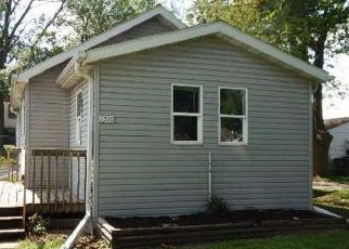 Foreclosure  id: 4286140