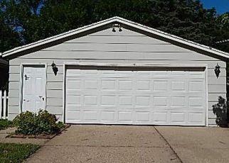 Foreclosure  id: 4286142