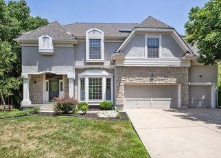 Foreclosure  id: 4286148