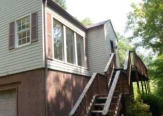 Foreclosure  id: 4286157