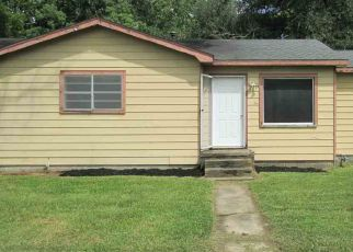 Foreclosure  id: 4286166