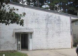 Foreclosure  id: 4286169