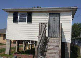 Foreclosure  id: 4286172