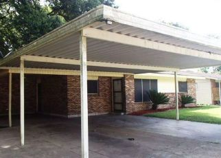 Foreclosure  id: 4286176