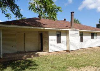 Foreclosure  id: 4286177