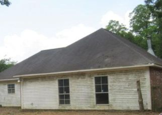 Foreclosure  id: 4286179