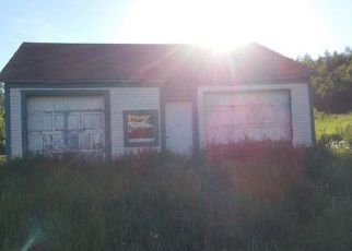 Foreclosure  id: 4286194