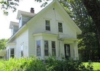 Foreclosure  id: 4286195