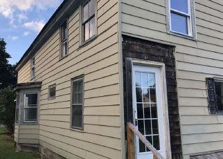 Foreclosure  id: 4286256