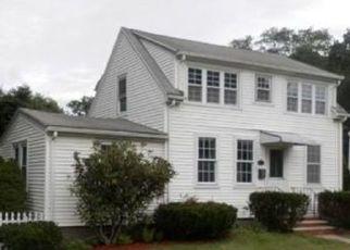 Foreclosure  id: 4286260