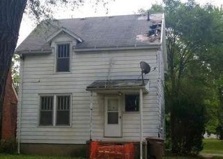 Foreclosure  id: 4286275