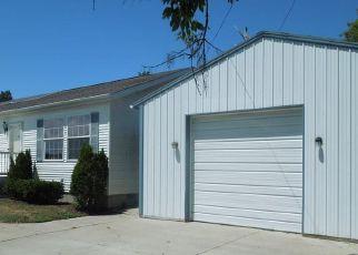 Foreclosure  id: 4286278