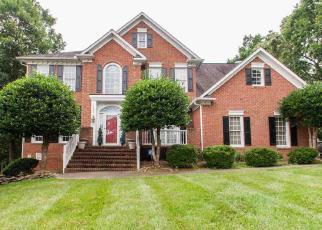 Foreclosure  id: 4286349