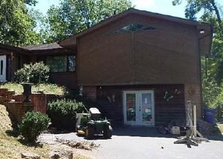 Foreclosure  id: 4286353