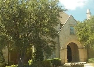 Foreclosure  id: 4286355