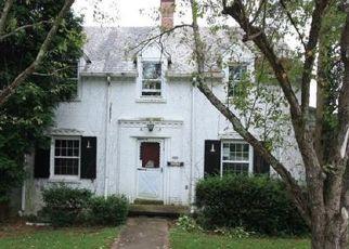 Foreclosure  id: 4286576