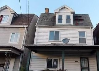 Foreclosure  id: 4286578