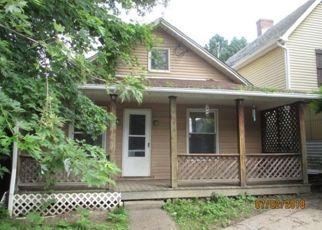 Foreclosure  id: 4286579