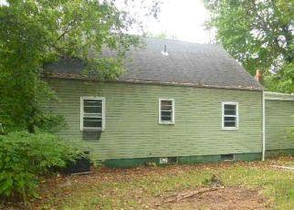 Foreclosure  id: 4286586