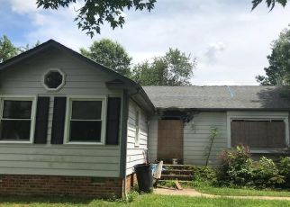 Foreclosure  id: 4286591