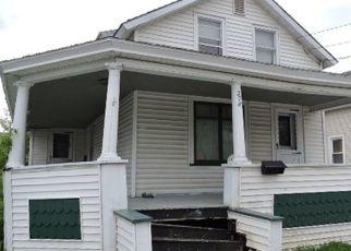 Foreclosure  id: 4286603