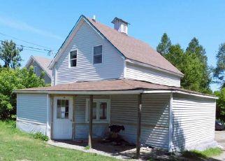 Foreclosure  id: 4286613