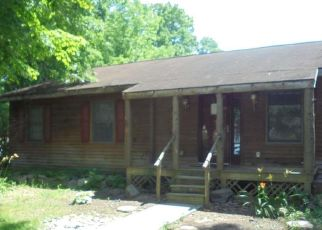 Foreclosure  id: 4286615