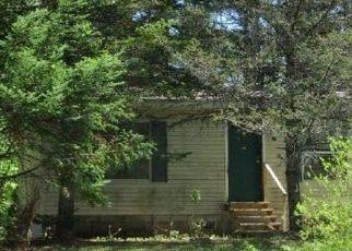 Foreclosure  id: 4286619